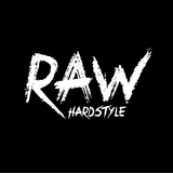 32 | Raw Hardstyle - D-Sturb