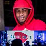 BEST AMAPIANO October 2019 MIX - MIXED BY SCORE BEATZ (DJSCORE SA)