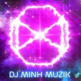 Nonstop- Addictive Muzik 088 - Vinahouse Club In Hải Phòng - MinhMuzik Mix 2017