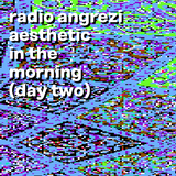 AESTHETIC IN THE MORNING(Day Two)