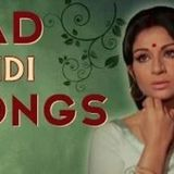 Mostly Romantic but Some Sad and   Some Unheard  Hindi Film Songs - Radio Zindagi