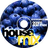 Goses & Edd Max - House Mix 004