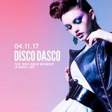 Younes @ Disco Dasco - La Rocca