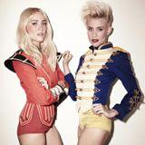 Nervo - BBC Essential Mix (08-24-2013)