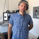 Soul Clap Records with guest BOSQ @ The Lot Radio 09-05-2017
