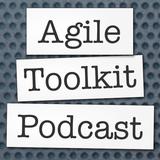 Agile06 - Alistair Cockburn - Crystal Methodlogies and Agility