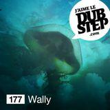 JLD #177 Wally