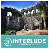 INTERLUDE 38
