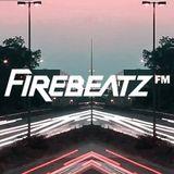 Firebeatz - Firebeatz FM 003 - 08.05.2013