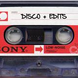 Disco & Edits