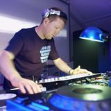 John Digweed - Essential Mix - 29th May 2010