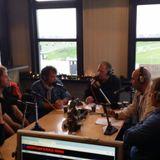 Sportmix Sportcafe - VV Haastrecht 20-12-2015 13-14.00