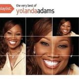 The Very Best Of Yolanda Adams