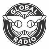 Carl Cox – Global 583 - Defected 15 Special