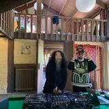 07:03:19 Semi-rural Eltham Special with Acid Mothers Temple