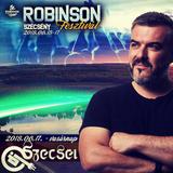 2018.06.17. - Robinson Fesztivál, Szécsény - Sunday
