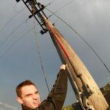 Will Atkinson Mainline Mix 02, Sept 2012