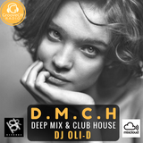 DEEP MIX & CLUB HOUSE