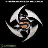 Alberto Costas-Exclusive set for Strabaganzza Records