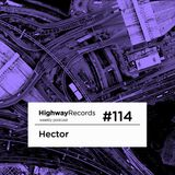 2013-05-20 - Hector - Highway Podcast 114