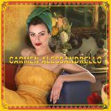 20.9.17 diretta r102 Carmen Alessandrello