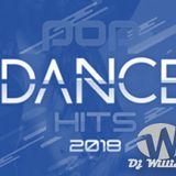 2018 Pop and Dance Vol2