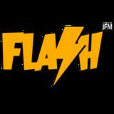 Flash FM (VCS)