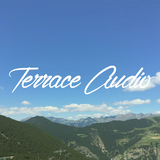 Terrace Audio B2B #4 (lo-fi house, chillout, deep house)