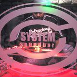 Live @ System Soundbar (Old vs. New set) (2001)