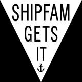 Holy Ship 12.0 Shipfam Invasion Preparty Submission