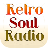 big box of chocolates @ retro soul radio 191214