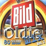 Bild Oldie Mix 2