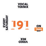 Trace Video Mix #191 by VocalTeknix