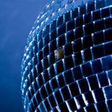 Disco Infernal!  (The MarqueeMix) - Disco/Dance
