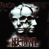 RasOm's Nocturnal
