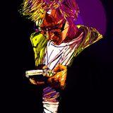 Dubmood - Technopop #1 (2010)