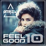 Feel Good 10
