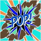 Pop U Are