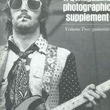 Dad Radio #63 Q Magazine Guitarists (1987?)