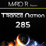 Trance Nation Ep. 285 (29.10.2017)