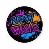 New Wave Mixx