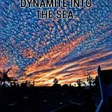 Dynamite Into The Sea (The Beautician's New Year 2018 Makeover Mix)