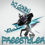Freestyler Vol.1