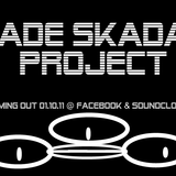 Ade Skada Project : Dubstep Mix.