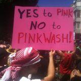 Histoire de Savoir : le Pink washing