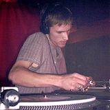 Evok - Detroit Impression Tour Nostromo 02-03-2003