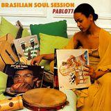 BRASILIAN SOUL SESSION