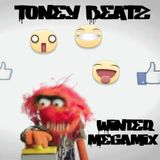 Toney Beatz - Winter Megamix