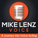 093 - Mike Lenz Recap