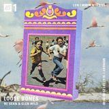 Loose Bones - 16th July 2018